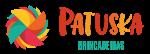 Patuska-450